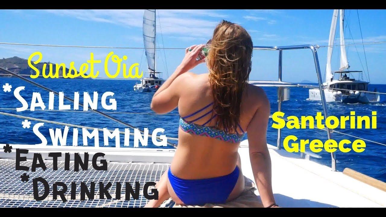 bra snorkling grekland