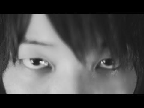【みやかわくん】ONE OK ROCK「The Beginning」歌ってみた