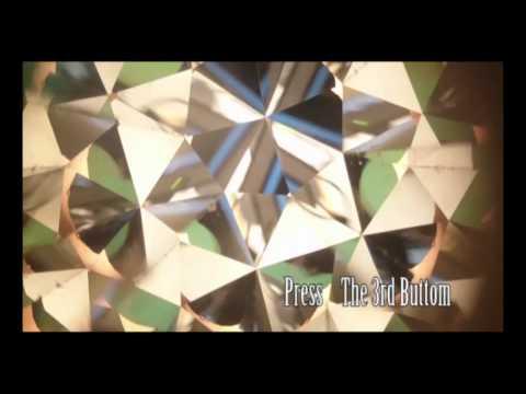 "CMS III Final Project - "" The Kaleidoscope """