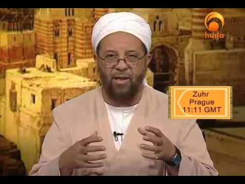 Abdullah Hakim Quick   Untold Stories of World History 13
