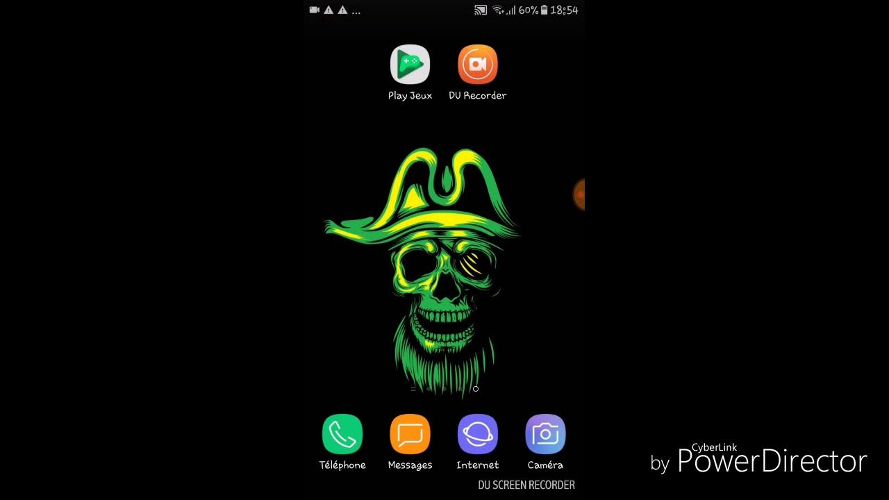 download mobizen pro mod terbaru