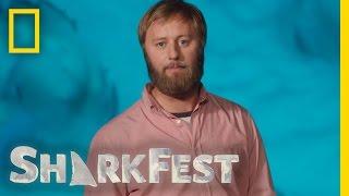 SharkFest 2015 | Sharkfest
