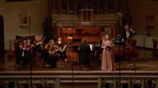 Bach: Coffee Cantata, Schweigt stille, plaudert nicht, BWV 211, Part 2 of 2