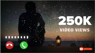 Bahut Aayi Gayi Yaadein   ringtone download link in description