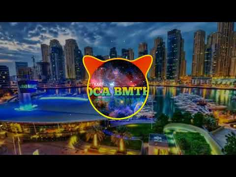 Dj Terbaru Breakbeat 2017 Keep Song Fahmy Fay|Ocopakele Original Mix| Dj Oca Bmth