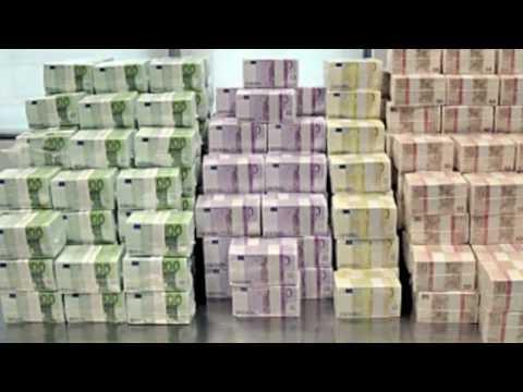 mind movie: i win the lottery.mov
