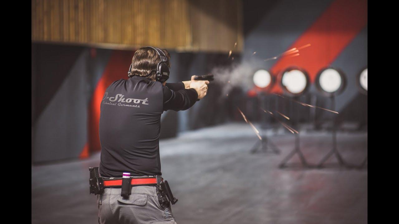 Стрелковый клуб в москве из боевого оружия дэу клуб в москве