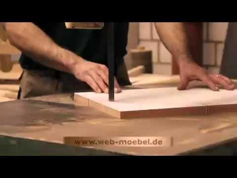 moebel de moebel_online » Möbel
