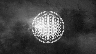 Bring Me The Horizon - Crooked Young