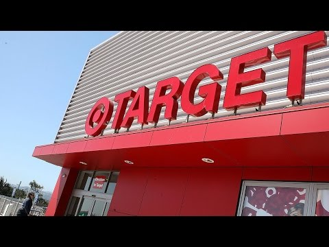 Target's Earnings Could Reveal the Health of the Consumer