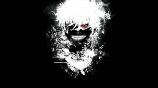 Nightcore-Disturbed   The Sound Of Silence