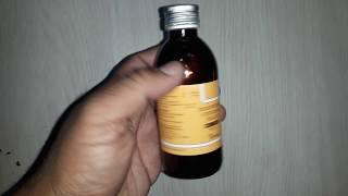 CARMICIDE Oral Liquid review in Hindi पेट की हर बीमारी की चमत्कारी दवा !