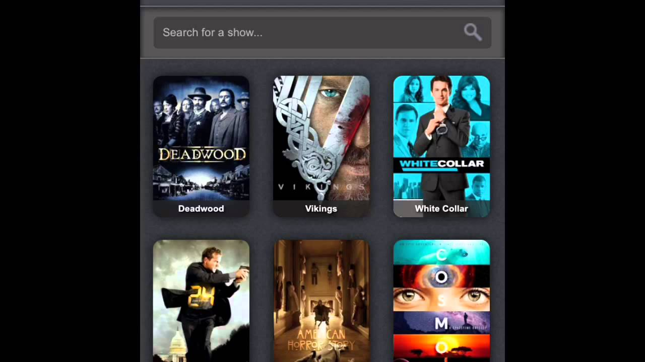 how to watch free movies on iphone how to free and shows on iphone ios 8 20466