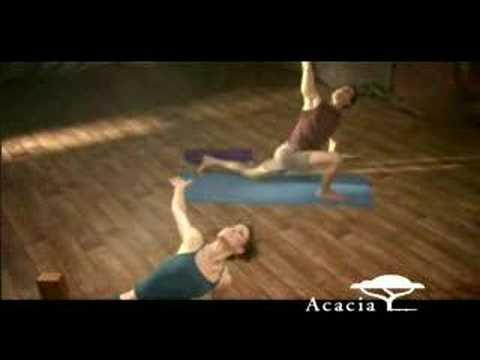 hqdefault - Anusara Yoga Back Pain