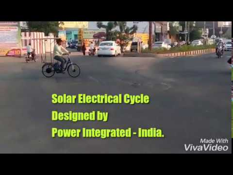 Project Center in Trichy Final Year EEE IOT VLSI - Power