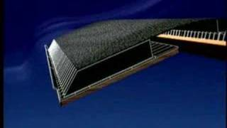 Roofing Guide - Attic Ventilation