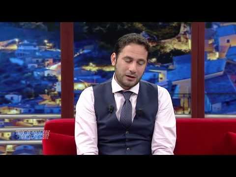 ShqiptaretperShqiptaret-Elvis Naçi dhe Sidrit Bejleri tregojne se kur kanë agjeruar për herë të parë
