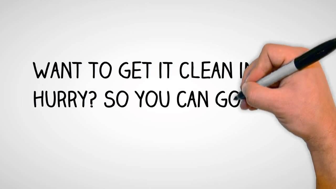 Montclair Fluff & Fold Laundry Service | 973-412-5511 | Ridge Laundromat-North Arlington, NJ