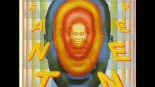 Video Grant Green - Jan Jan (Fabulous Counts cover) (1972) download MP3, 3GP, MP4, WEBM, AVI, FLV Januari 2018