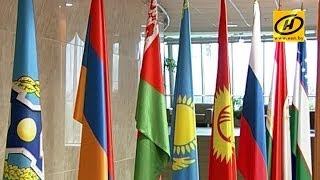 Генсек ОДКБ: Вмешиваться в ситуацию на Украине не должны ни НАТО, ни ОДКБ