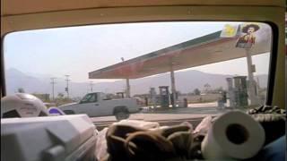 Y tu mamÁ tambiÉn Official Trailer #1 - Gael GarcÍa Bernal Movie (2001) HD