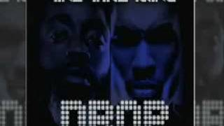 Ying yang twins- wait  the whisper song  DIRTY - wait till u see my dick