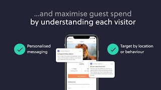 Attractions.io Introduction | The Ultimate Guest...