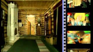 Русские пряники 3 (Russian Disco, VideoMix) (G4EVER)