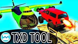 Gambar cover How to download txd tool apk latest version 100% real no root