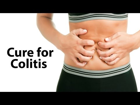 cure-for-colitis-|-vedan-|-care-world-tv