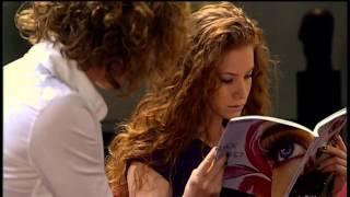 Verbotene Liebe - Folge 3151