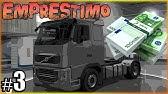 SII DECRYPT - COMO COLOCAR DINHEIRO, EXP NO ATS/ETS2 - YouTube