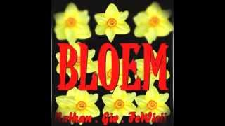Bloem - Nathan Gio & FeWiejj