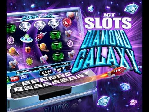 On the net Casino Slots