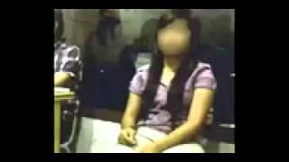 Download Video ''INTROGASI'' KORBAN PERKOSAAN BAHASA SUNDA'' MP3 3GP MP4