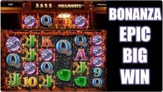 Jak wygrać w kasynie online BONANZA