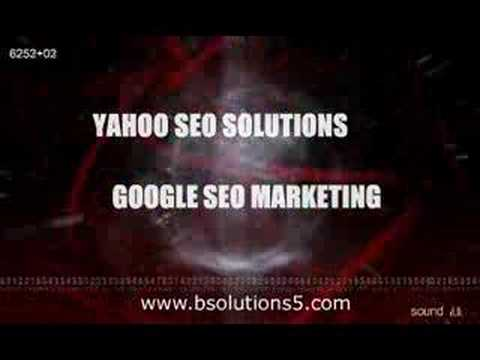 Outsource SEO to India - BSOLUTIONS