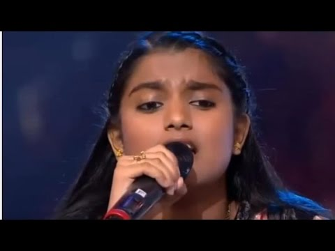 Indian Idol singer Nahid Afrin gets support from B town stars
