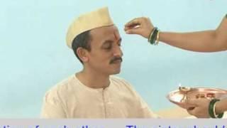 How to Celebrate Raksha Bandhan?