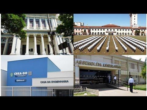 Concurso Portal Uai Belo Horizonte MG