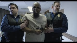 Tech N9ne - Like I Ain't - Official Music Video