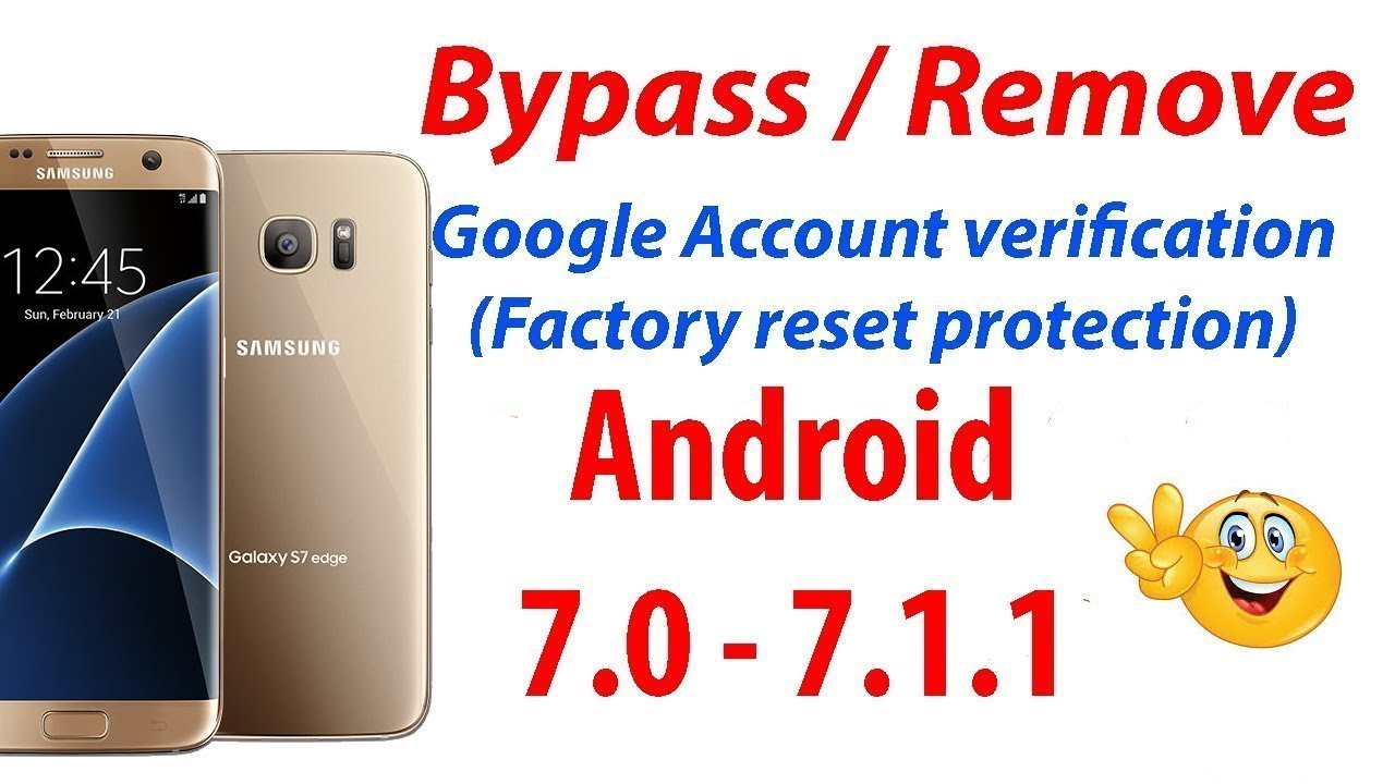 Samsung Galaxy J3 Mission J327VPP frp bypass google account