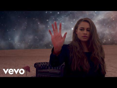 Brooks - ft. Zoë Moss – Limbo (Official Video)