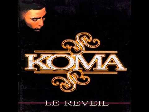 KOMA - Et si chacun (1999).mp3
