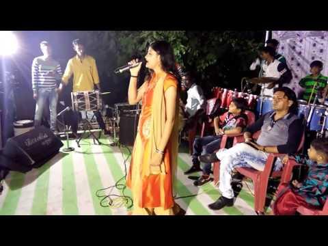 Manisha Barot Live mojj ...Mane malvu hoy to message karje...