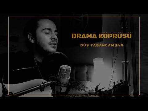 Düş Tabancamdan | Doğukan Tekman-Drama Köprüsü