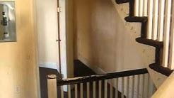 HUD OWNED- 5346 Wingohocking Terrace, Philadelphia PA 19144 - $125,00
