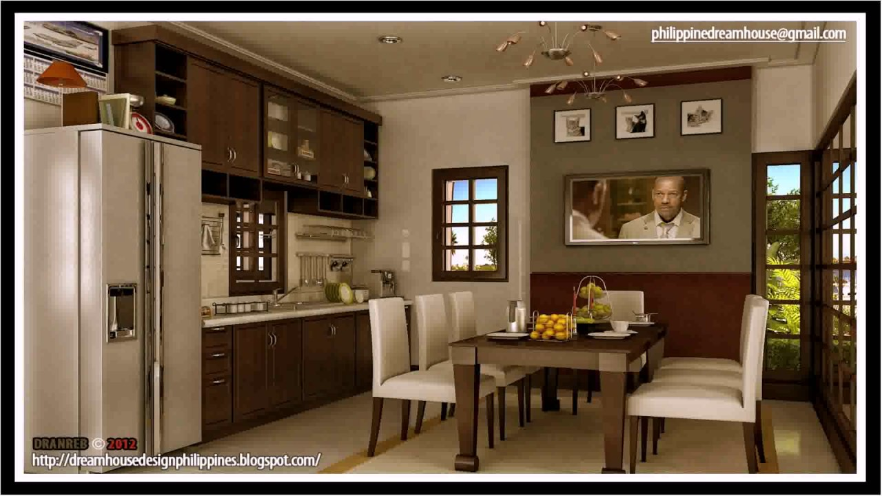 Simple Kitchen Design For Small House In The Philippines Gif Maker
