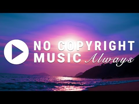 Ikson - Eclipse (FREE DOWNLOAD) [No Copyright Music]