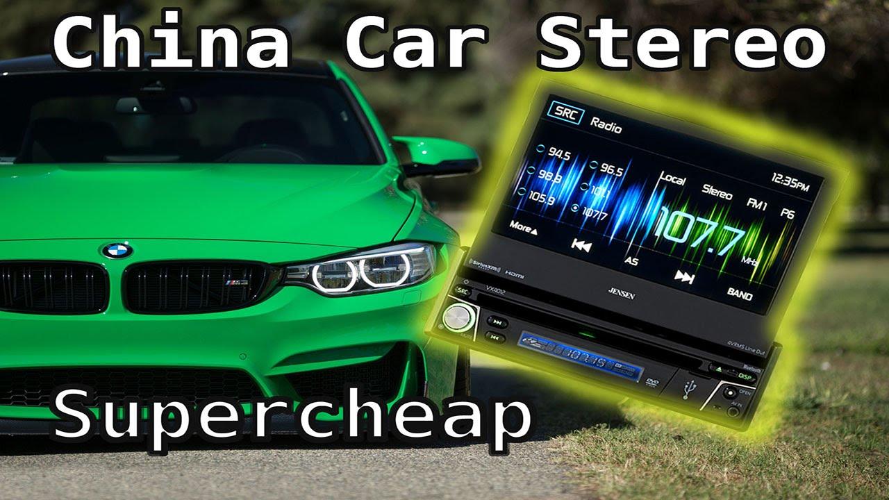 medium resolution of car stereo tocado wiring diagram